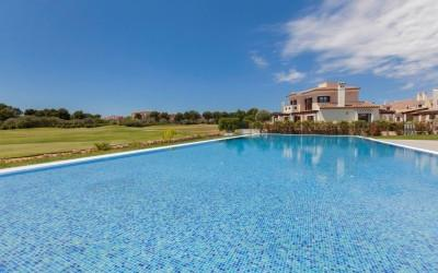 Townhouses for sale in Santa Ponsa, Mallorca