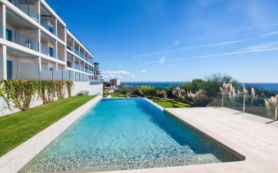 Apartment for sale in San Agustin, Mallorca