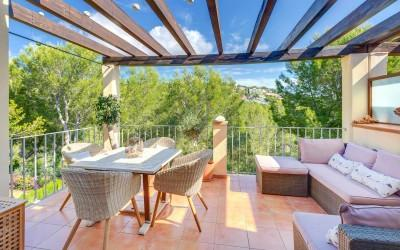 House for sale in Southwest of Mallorca
