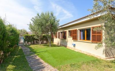 House for sale in Nova Santa Ponsa, Mallorca