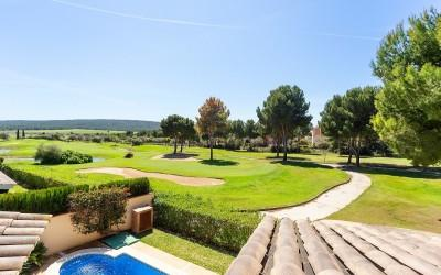 Villa for sale in Santa Ponsa, Mallorca