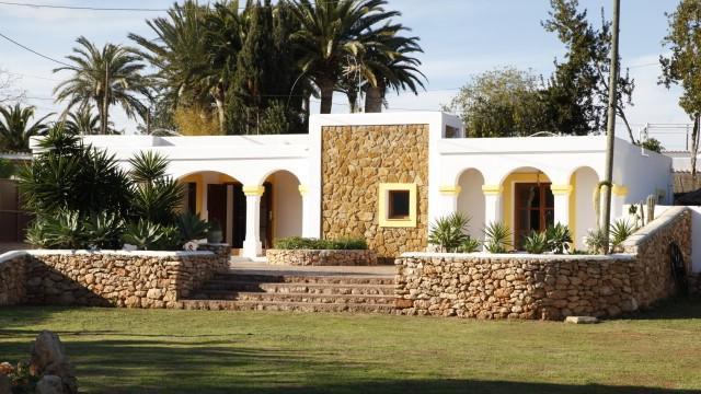 Ibiza5id 723 casa de campo en venta en santa eulalia del rio ibiza baleares espa a - Apartamentos en santa eulalia ibiza ...