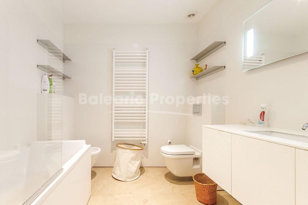 Apartamento noble a la venta en palma mallorca - Apartamentos en la palma baratos ...
